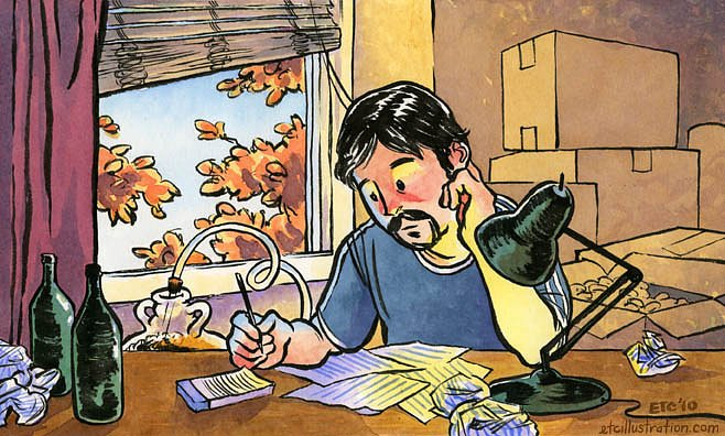 Mortgage Killer Brewday (#46)