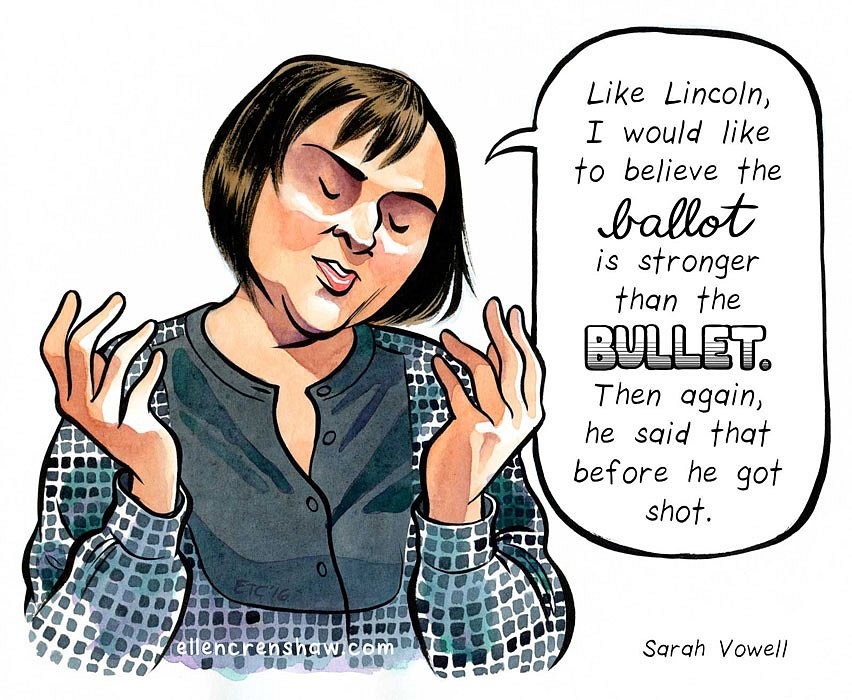 ballot-sarahVowell.jpg