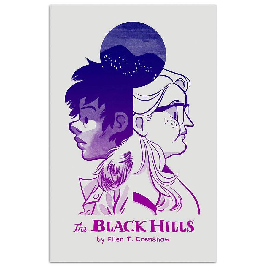 theBlackHills-cover-square.jpg