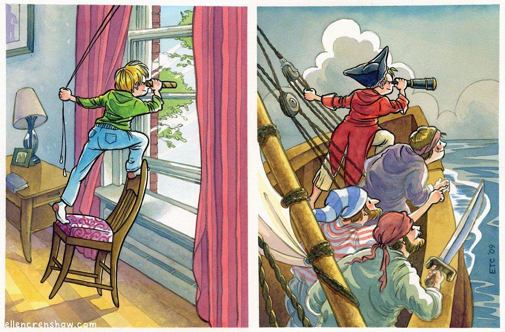 chair-pirate.jpg