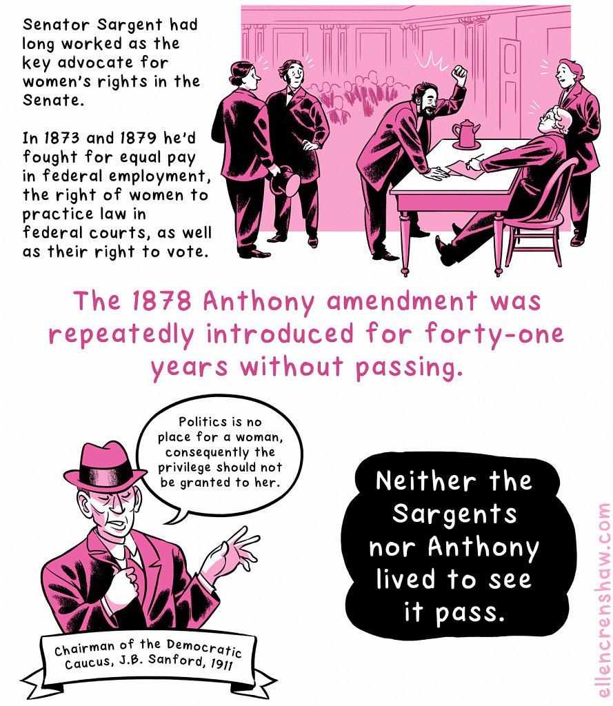 ellencrenshaw-suffrage-05-07-2019-03-06.jpg